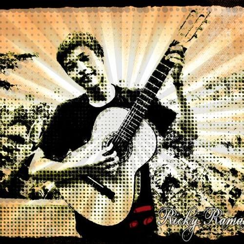 Ricky Ramadhony's avatar