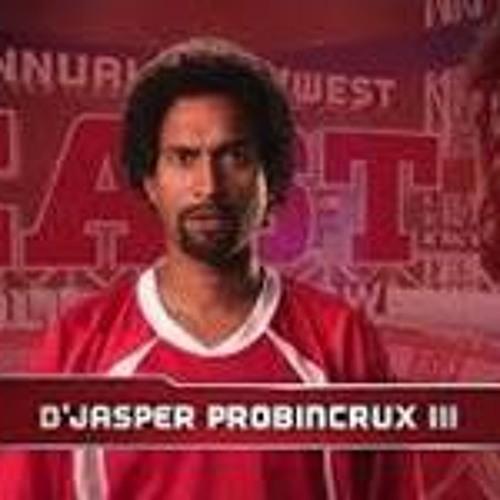 D'Jasper Probincrux III's avatar