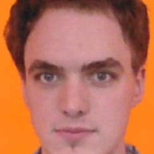 Phonivisuals's avatar