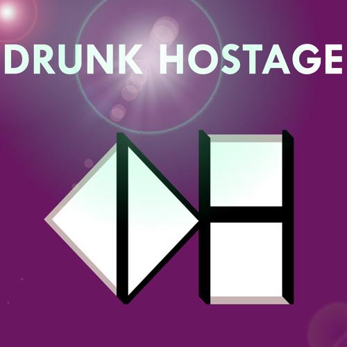 Drunk Hostage's avatar