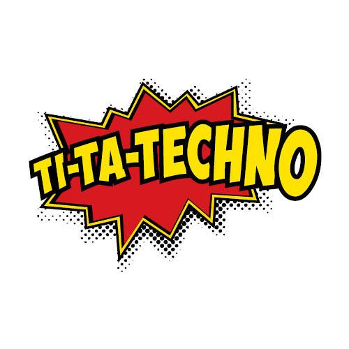 TiTaTechno's avatar