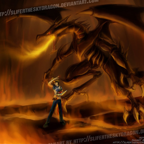 Phoenix_33's avatar