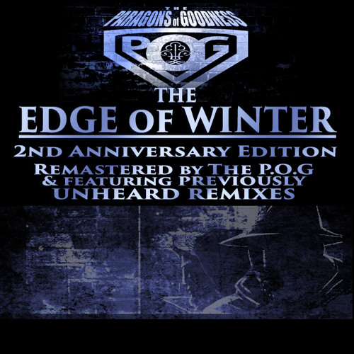 EdgeOfWinter2YearEdition's avatar