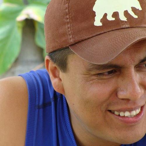 Juan Manuel Bravo Brito's avatar
