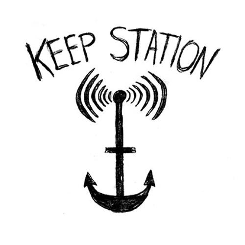 Keep Station's avatar