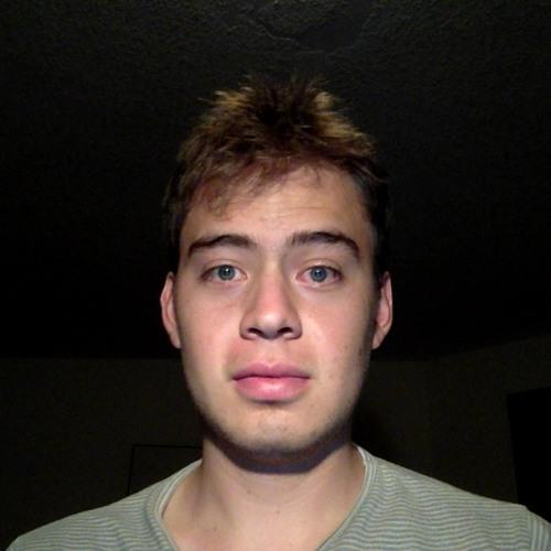 Mateo Barragán's avatar