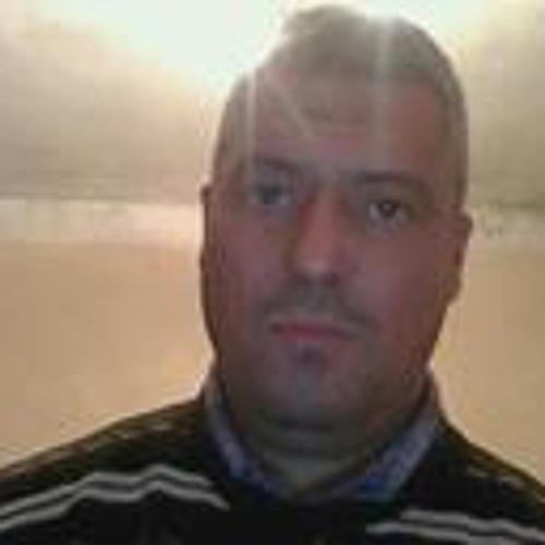 Mohamed Benmokhtar 2's avatar
