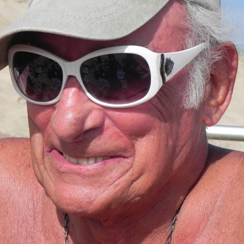 Alejandro Zambrano 4's avatar