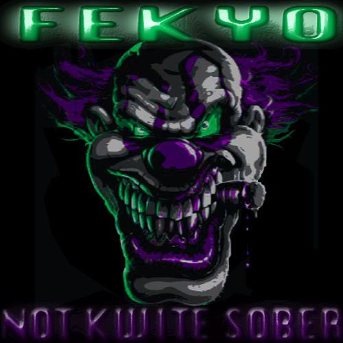 fekyo NKS's avatar