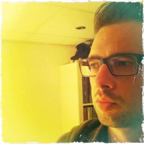 JeromeMartinez's avatar