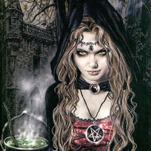 Halloweena86's avatar