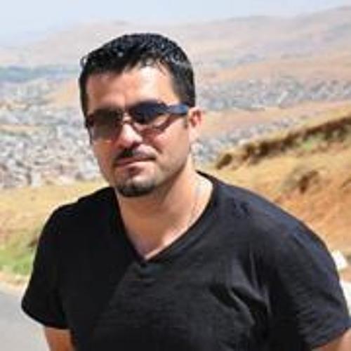 Younes Yousefi 2's avatar