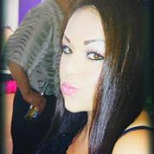 Ivonne Ruiz 7's avatar