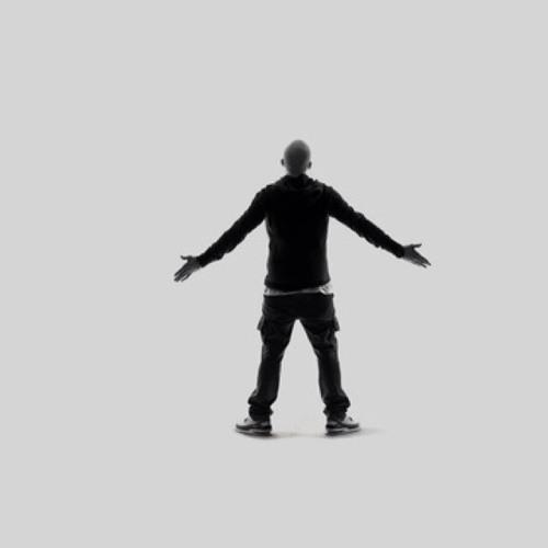 tommorowmusic's avatar