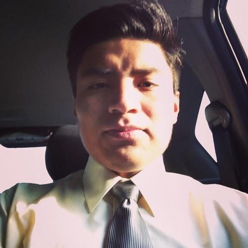 Carlos Tavera 3's avatar