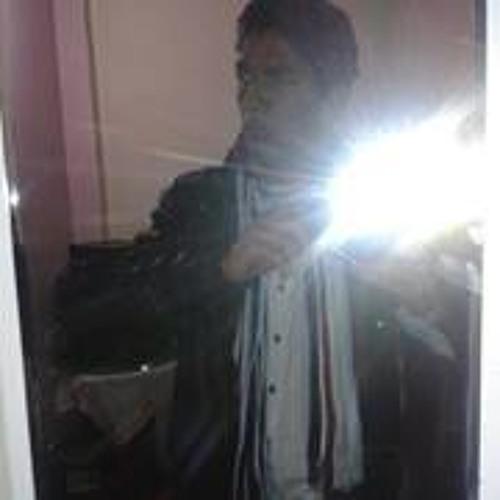 user503937837's avatar