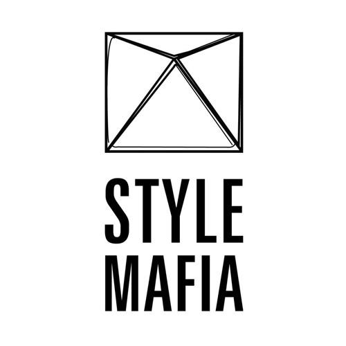 Style Mafia's avatar