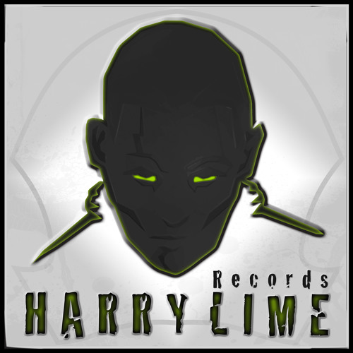 Harry Lime Records's avatar