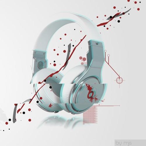 Hyper Mix's avatar