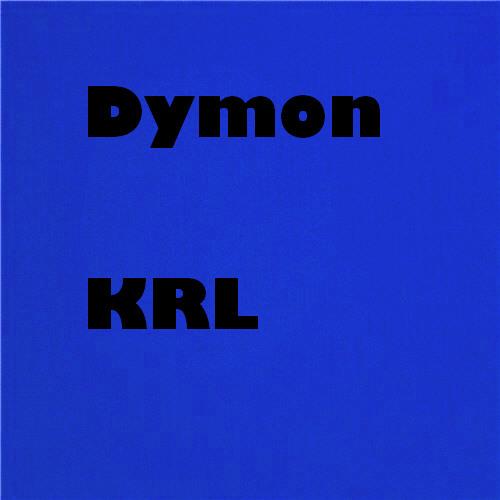 Dymon KRL's avatar