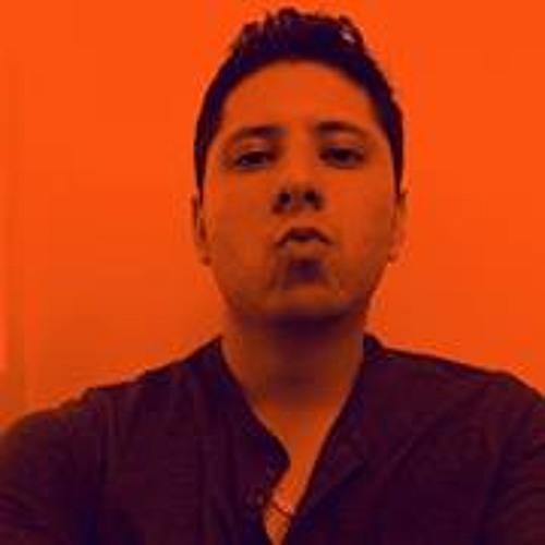 Mr XIII's avatar