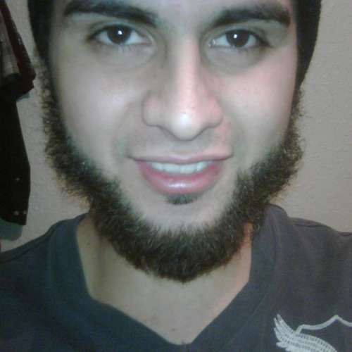 Mario Jose Vindiola's avatar