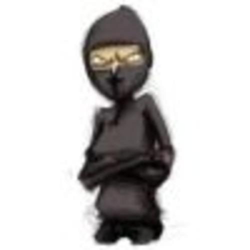 HuK 3's avatar