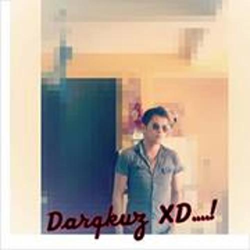 Darkuz Dan Electronik's avatar