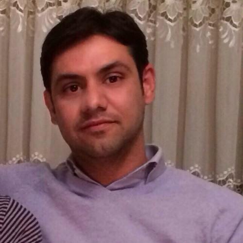 Ali.L's avatar