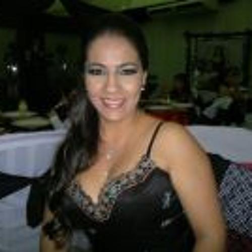 Felicita Dominguez's avatar