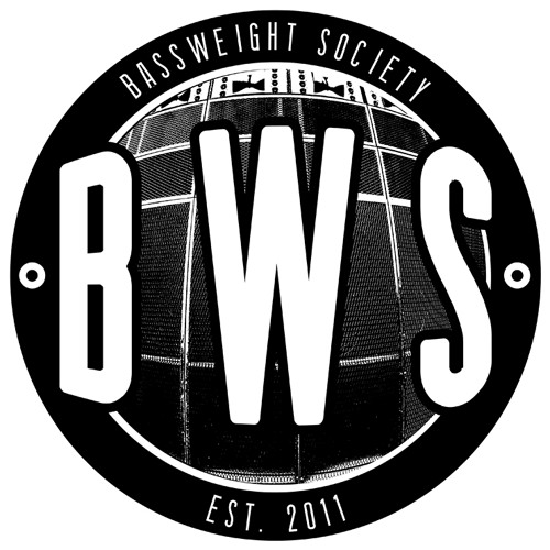 Bassweight Society's avatar