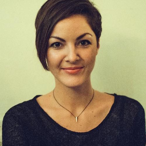 Katerina Piko's avatar