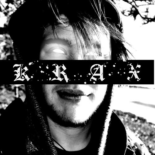 K R A X's avatar