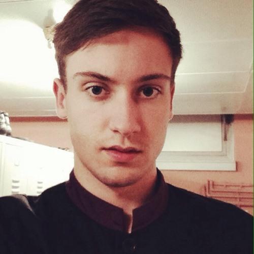 hotellazur's avatar
