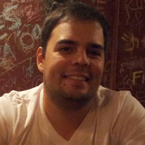 user653187821's avatar