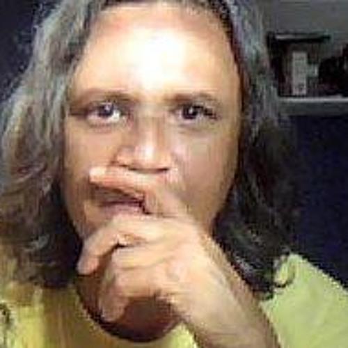 Cláudio Lira's avatar