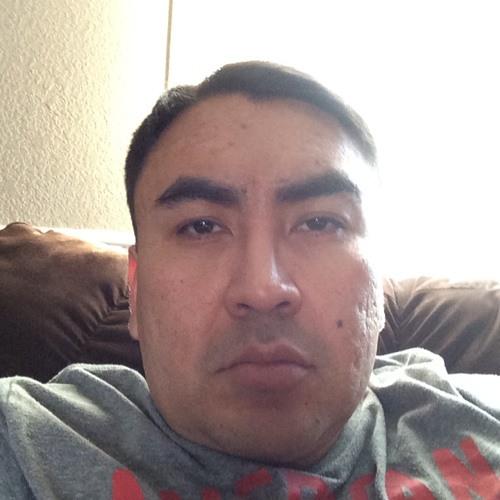 user554304932's avatar