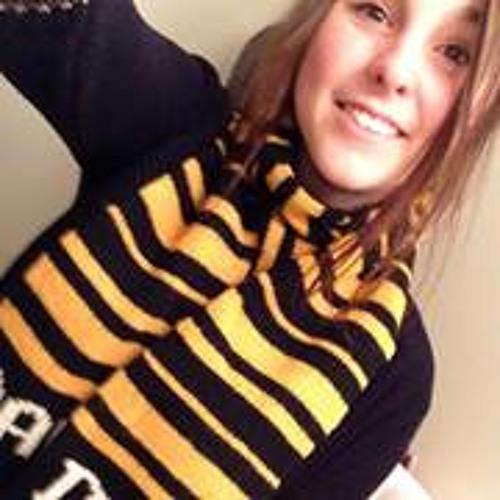 Melissa Caron 5's avatar