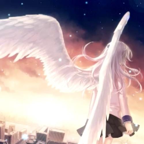 AunaiVlad's avatar