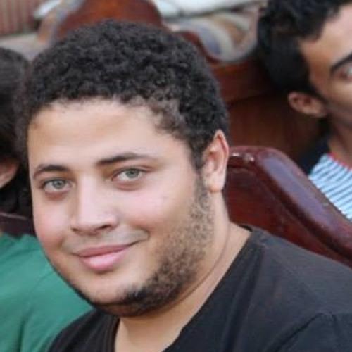 Ziad Arwady's avatar