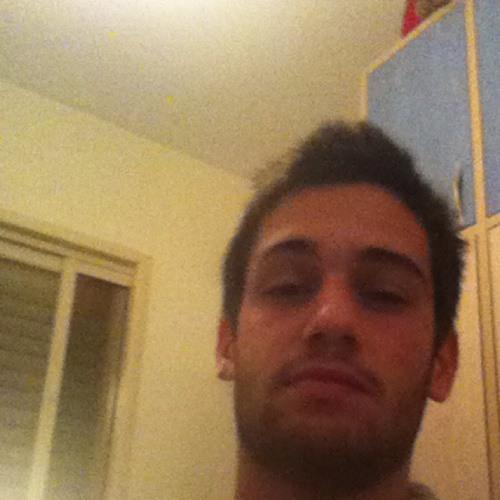 Omerh9's avatar