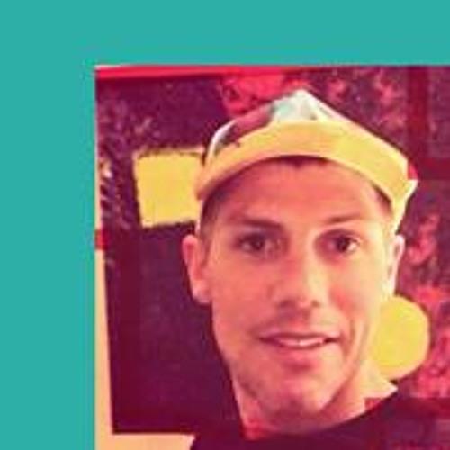 Wayne Edfors's avatar