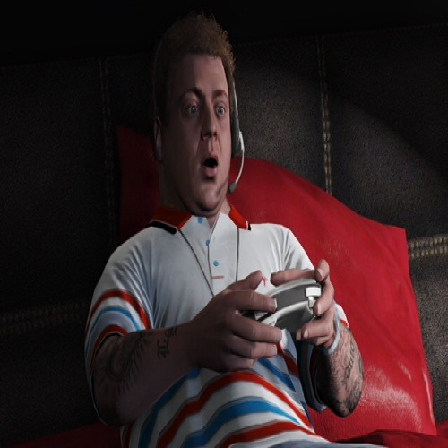 djlittleninja's avatar