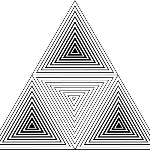 Trilogy556's avatar