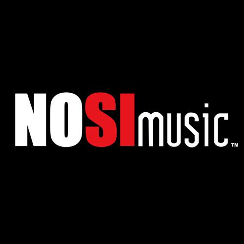 NOSI Music's avatar