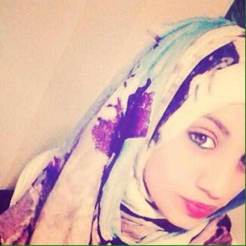 aiisha_'s avatar