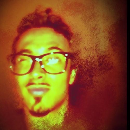 Scott_c's avatar