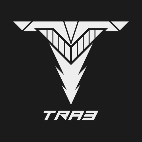 TrA3's avatar