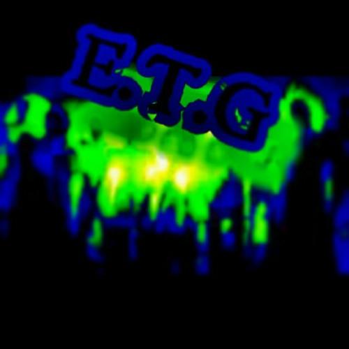 E.T.G's avatar