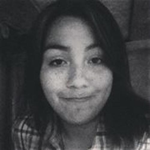 Barbara Jara Barriga's avatar